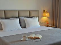 Possidi Holidays Resort & Suite Hotel 2019