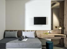 Possidi Holidays Resort & Suite Hotel