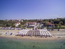 Georgalas Sun Beach Hotel 2*