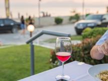 Georgalas Sun Beach Hotel 2019