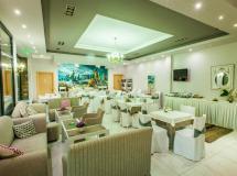 Atlantis Hotel 2*