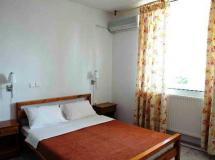 Makedon Hotel