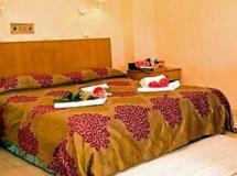 Makedon Hotel 2019