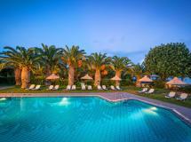 Hersonissos Maris Hotel & Suites 4*