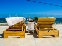 Galazio Apartments & Suites 2*