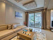 Kassandra Village Luxury Resort