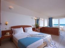 Avra Collection Hermes Hotel (ex. Dessole Hermes; Iberostar Hermes) 2019