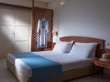Avra Collection Hermes Hotel (ex. Dessole Hermes; Iberostar Hermes)