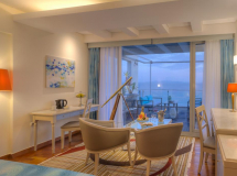 Tropical Hotel Athens 2019