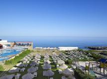 Sissi Bay Hotel & Spa 4*