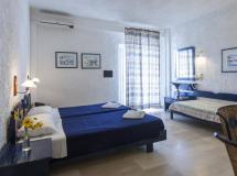 Golden Beach Hotel Apartments 2019