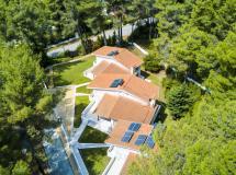 Ekatis Houses 2019