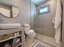 Sonio Beach Apartments 2019