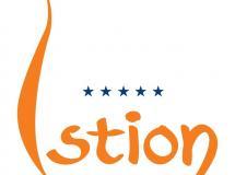 Istion Club & Spa 2019
