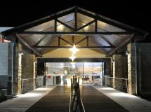 Отель Istion Club & Spa