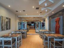 Dias Hotel & Spa Platamonas 3*