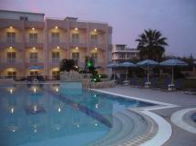 Rhodian Rose Hotel  (ex. Royal Rose) 3*