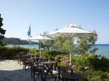 Simantro Beach Hotel 2019