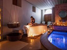 Casa Delfino Hotel & Spa 2019