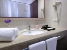 Irida Hotel Chania
