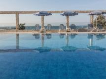 Porto Alegre Beach Hotel 2020