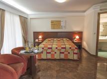 Porto Alegre Beach Hotel