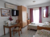 Villa Elizea 2020
