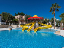 Sirios Village Luxury Hotel & Bungalows 2020