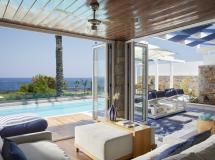 Radisson Blu Beach Resort (ex. Minos Imperial Crete) 2019