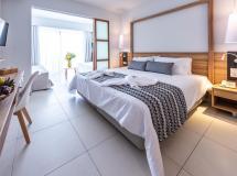 Kiani Beach Resort 2019