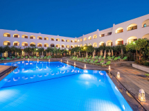 Malia Holidays Hotel  2*