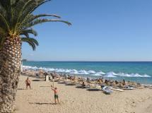 Secret Paradise Hotel & Spa (ex. Mykonos Paradise) 4*