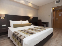Nefeli Hotel Alimos