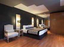 Nefeli Hotel Alimos 2020