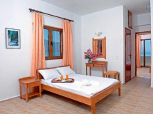 Sweet Corner Masxali Apartments 2020