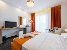 Lagaria Hotel Afitos (hotel Lagaria Palace) 2019