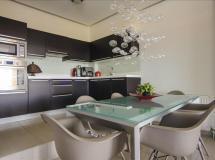 Dream Villa Chalkidiki