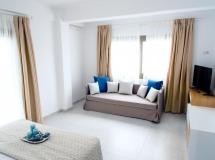 Stavros Beach Hotel Resort  2020
