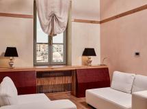 Domus Renier Boutique Hotel 2020