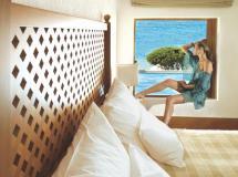 Elounda Peninsula All Suite Hotel 2019