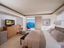 Отель Elounda Peninsula All Suite Hotel