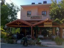 Dionyssos Hotel 2019