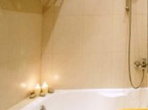 Istron Collection Luxurious Villas