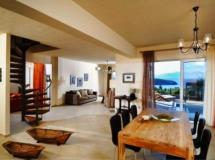 Istron Collection Luxurious Villas 2019