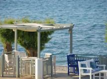Arion Hotel Kolymvari  2020