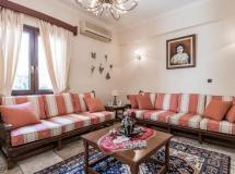 Iro Apartments 2019