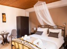 Artemi's Rooms 2019