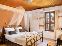 Artemi's Rooms 2020