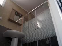 Отель Studios Olympia