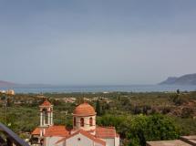 Villa Klio
